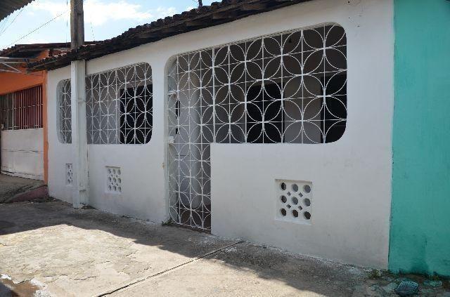 Lindas casas em Teijipió no Barro R$ 400 à R$ 600 e na Várzea R$ 1200,
