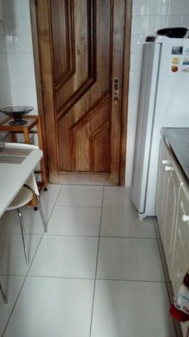 Apartamento 3/4 dependência Garcia - Foto 16