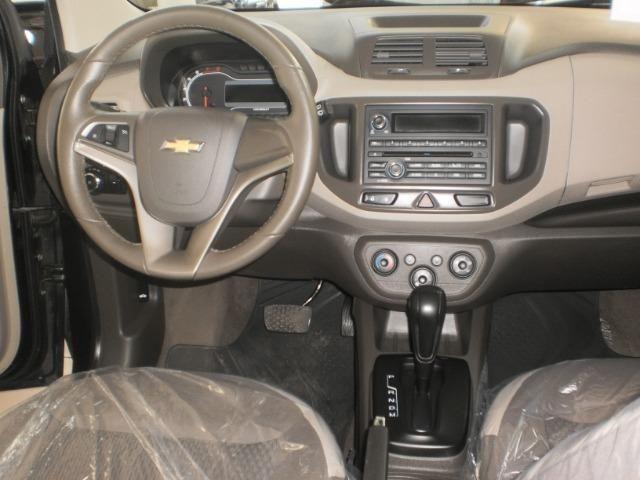 Gm - Chevrolet Spin - Foto 4
