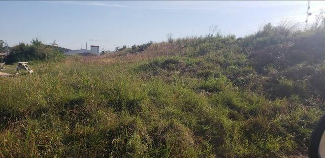 Terreno lote a venda bairro vila maria lages sc