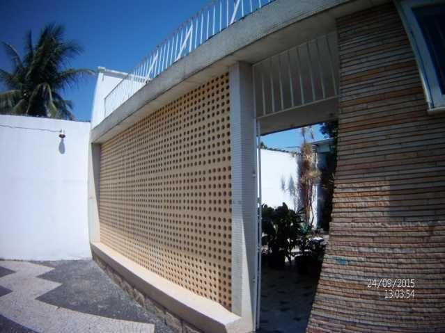 Casa à venda com 4 dormitórios em Praça seca, Rio de janeiro cod:PSCA40066 - Foto 7