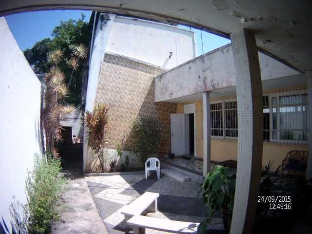 Casa à venda com 4 dormitórios em Praça seca, Rio de janeiro cod:PSCA40066 - Foto 9