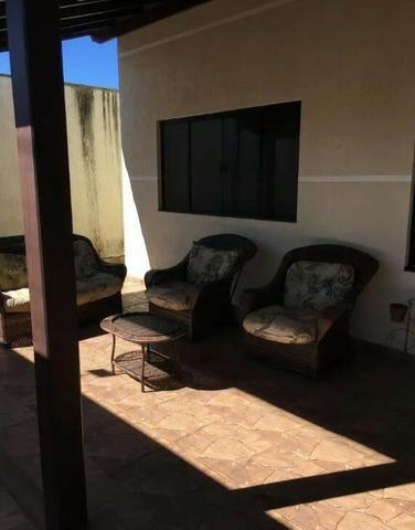 Casa Vila Juracy, 03 Quartos, excelente! - Foto 7
