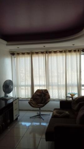 Apartamento 3/4 dependência Garcia - Foto 2