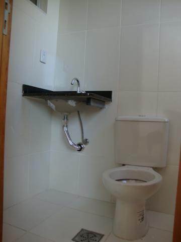 A casa para você ter tranquilidade!!!! - Foto 6