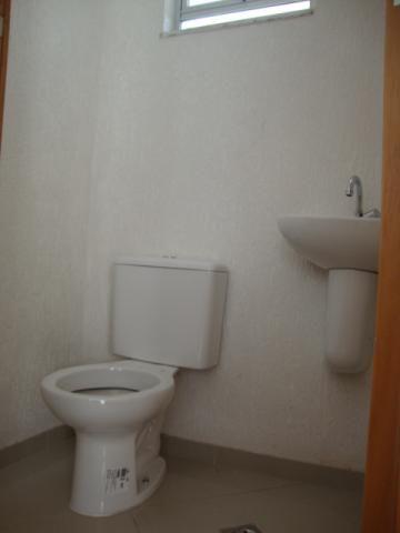 A casa para você ter tranquilidade!!!! - Foto 2