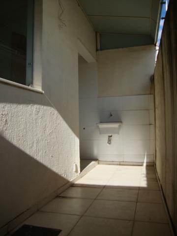A casa para você ter tranquilidade!!!! - Foto 10