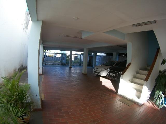 Oportunidade - Apartamento de 1 quarto e sala no Jardim Pontal - Foto 10