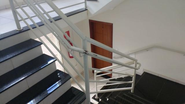 Apartamento em Ipatinga, 84 m²,Sacada , 2 quartos/suíte. Valor 140 mil - Foto 12