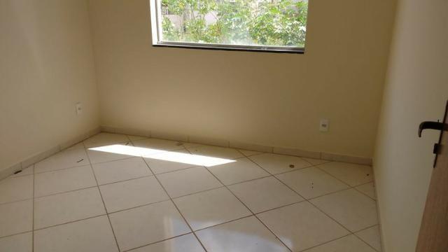 Apartamento em Ipatinga, 84 m²,Sacada , 2 quartos/suíte. Valor 140 mil - Foto 8