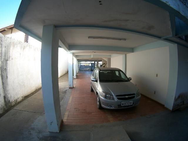 Oportunidade - Apartamento de 1 quarto e sala no Jardim Pontal - Foto 11