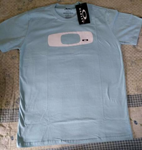 ad8570c65 Camisetas Masculinas - Roupas e calçados - Cj Hab Votorantim C ...