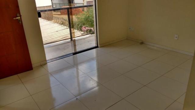 Apartamento em Ipatinga, 84 m²,Sacada , 2 quartos/suíte. Valor 140 mil - Foto 13