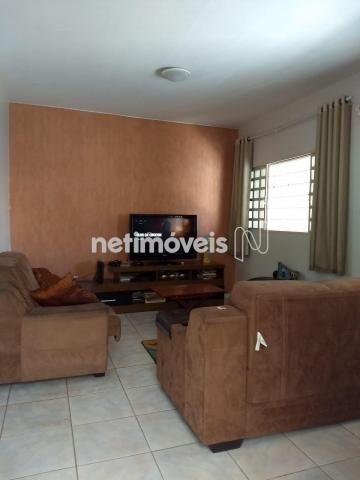 Casa à venda com 1 dormitórios em Setor norte, Gama cod:757830 - Foto 4