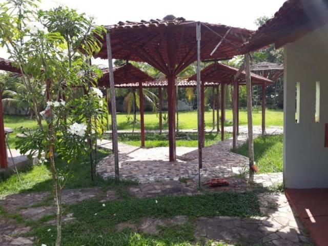 Casa para Venda em Benevides, Canutama, 3 dormitórios, 2 suítes, 3 banheiros - Foto 10