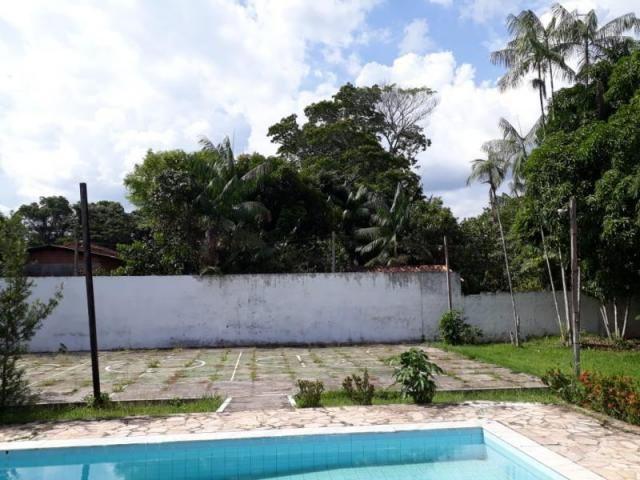 Casa para Venda em Benevides, Canutama, 3 dormitórios, 2 suítes, 3 banheiros - Foto 6