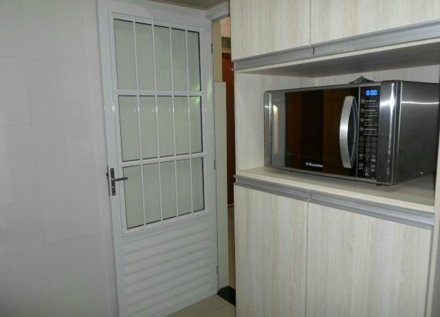 Casa na rua Libaneses Araraquara - Foto 12