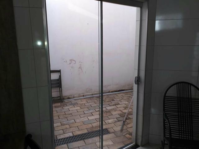 Casa na rua Libaneses Araraquara - Foto 6