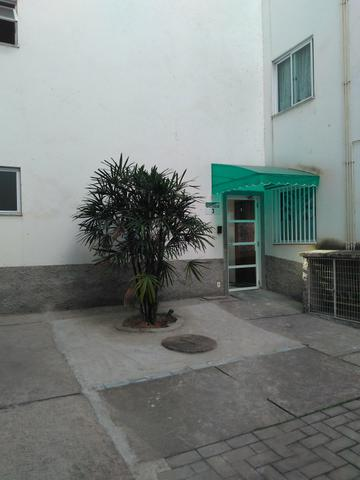 Lindo apartamento, Vila Nobre - Vila Isabel - Três Rios-RJ - Foto 13