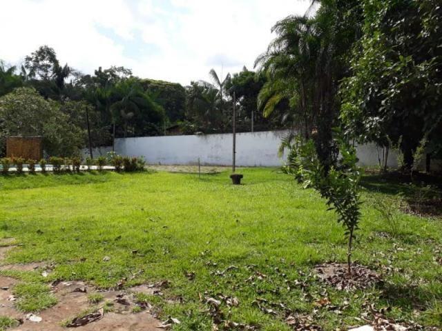 Casa para Venda em Benevides, Canutama, 3 dormitórios, 2 suítes, 3 banheiros - Foto 9