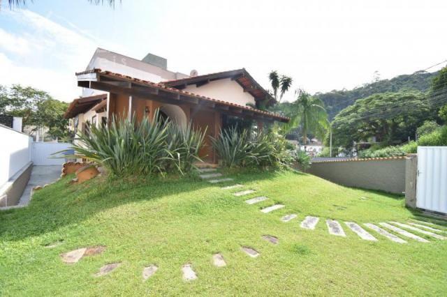 Abelardo imóveis - imóvel residencial/comercial no bairro garcia