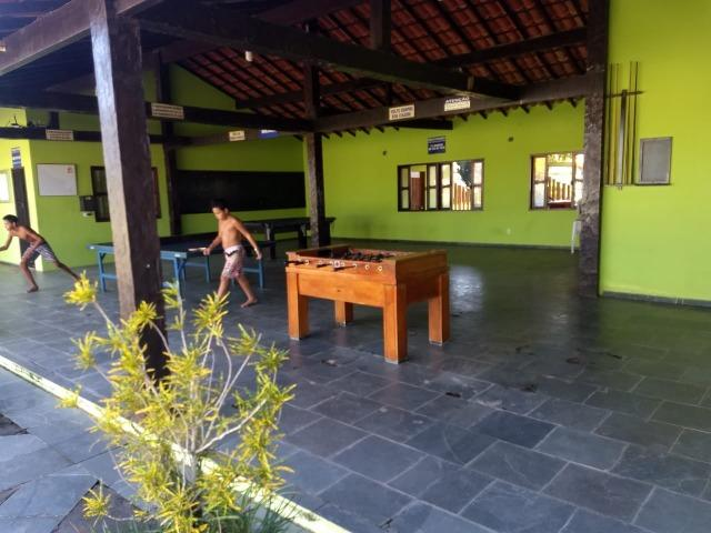 L-Terreno no Condomínio Bougainville II em Unamar - Tamoios - Cabo Frio/RJ - Foto 4
