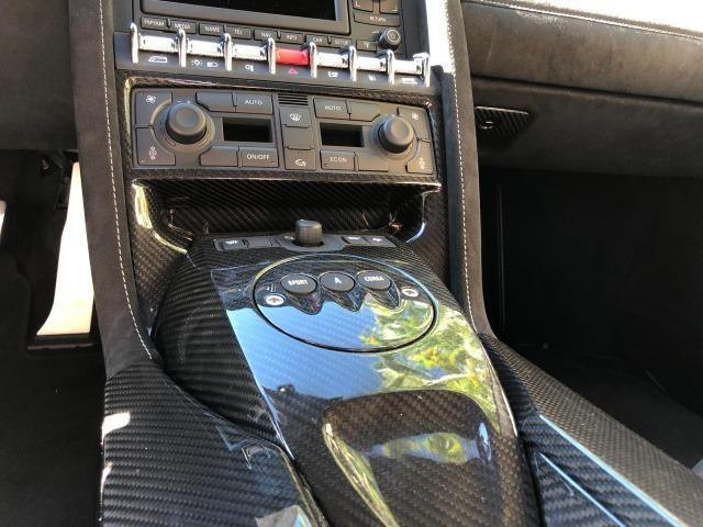 Lamborghini Gallardo 5.2 super leggera 570 cv 2011 - Foto 12