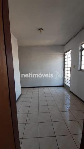 Casa para alugar com 2 dormitórios em Parque riachuelo, Belo horizonte cod:753886 - Foto 13