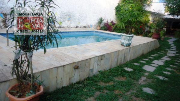Chácara à venda em Jardim novo embu, Embu das artes cod:4819 - Foto 14