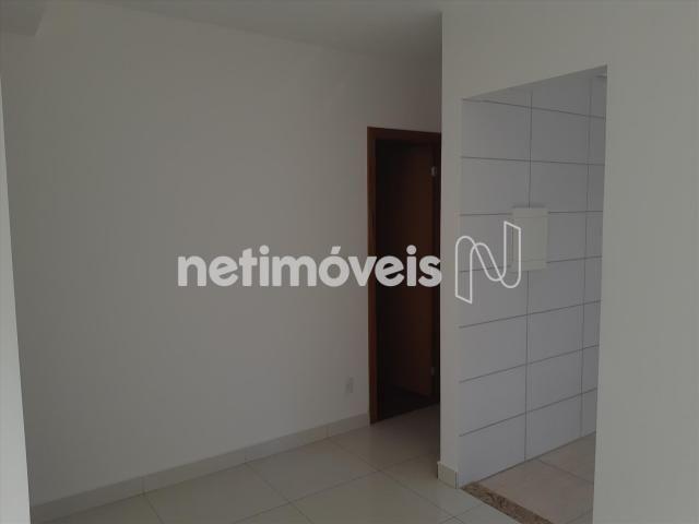 Apartamento à venda com 3 dormitórios em Jardim américa, Belo horizonte cod:578536 - Foto 9