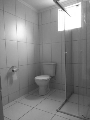 Apartamento à venda, 2 quartos, 1 vaga, estrada nova - jaraguá do sul/sc - Foto 5