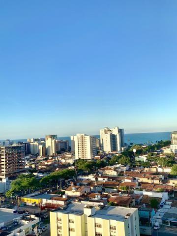 Apartamento na Jatiúca, 02 Quartos, Localização Extra Ultimas unidades - Foto 20