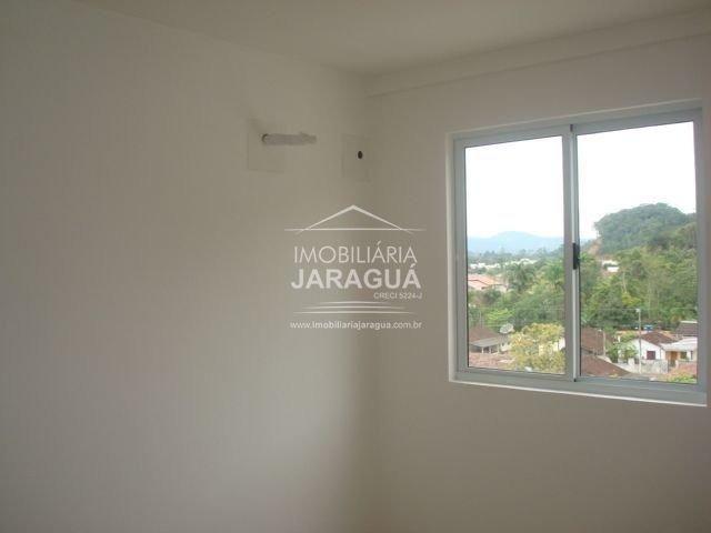 Apartamento à venda, 2 quartos, , João Pessoa - Jaraguá do Sul/SC - Foto 6