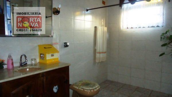 Chácara à venda em Jardim novo embu, Embu das artes cod:4819 - Foto 11