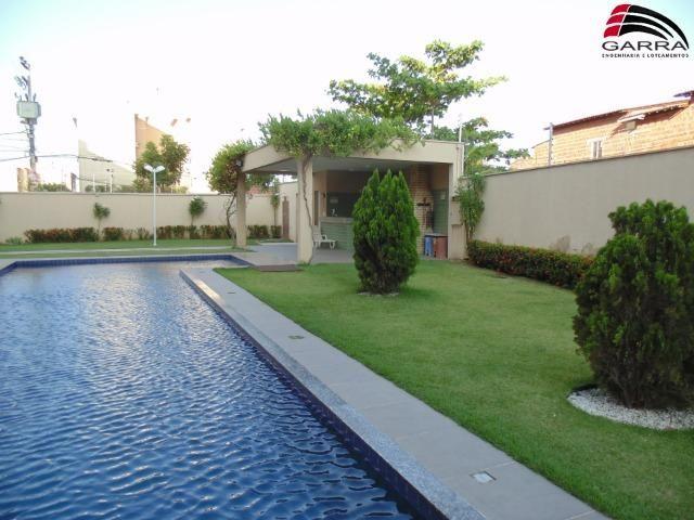 Apartamentos Prontos de 52m² 2qts e 61 m² 3qts - Foto 5