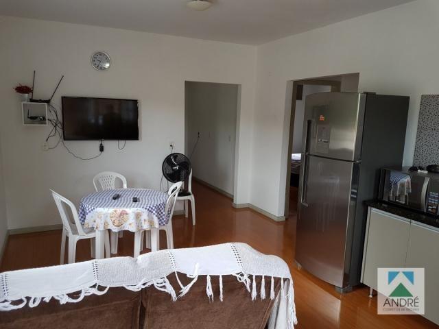 Casa, Margem Esquerda, Gaspar-SC - Foto 12