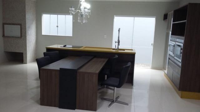 Apartamento à venda, 2 quartos, 1 vaga, João Pessoa - Jaraguá do Sul/SC - Foto 2