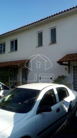 Apartamento à venda com 2 dormitórios em Jardim interlagos, Hortolândia cod:AP002557 - Foto 18