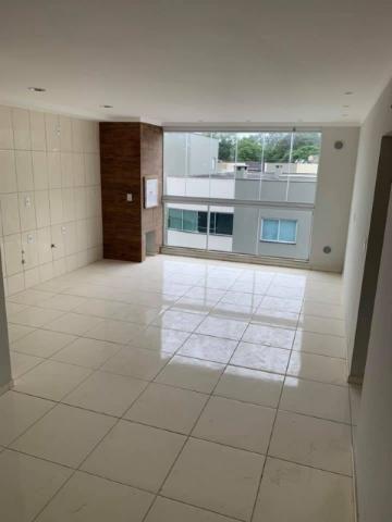Apartamento à venda, 2 quartos, 1 vaga, João Pessoa - Jaraguá do Sul/SC - Foto 10