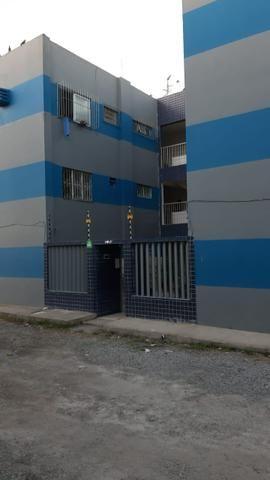 Apartamento Jatiúca - Castelo branco - Foto 8