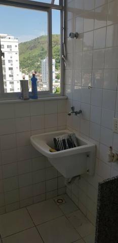 Jô - Alugo Belíssimo Apartamento no Bairro Santa Rosa em Niterói/RJ !!! - Foto 2