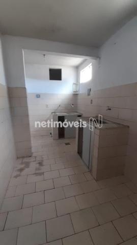 Casa para alugar com 2 dormitórios em Parque riachuelo, Belo horizonte cod:753886 - Foto 14