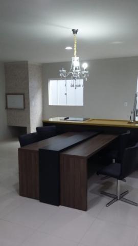 Apartamento à venda, 2 quartos, 1 vaga, João Pessoa - Jaraguá do Sul/SC - Foto 3