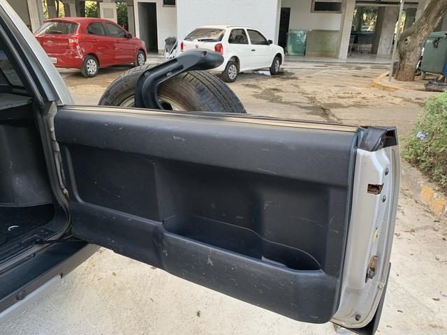 Land Rover Freelander HSE 05/05 revisada e a toda prova! - Foto 18