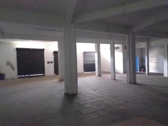 Loja comercial à venda em Jardim santo antonio, Embu das artes cod:3631 - Foto 11