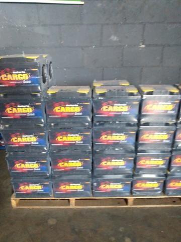 Baterias confiram nossas promoções campanha de vendas - Foto 3