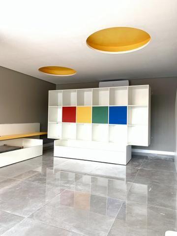 Apartamento na Jatiúca, 02 Quartos, Localização Extra Ultimas unidades - Foto 8