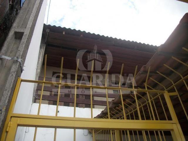 Prédio inteiro à venda em Partenon, Porto alegre cod:39149 - Foto 2