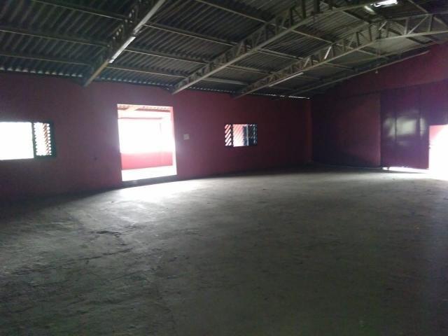 Loja comercial à venda em Jardim santo antonio, Embu das artes cod:3631 - Foto 9