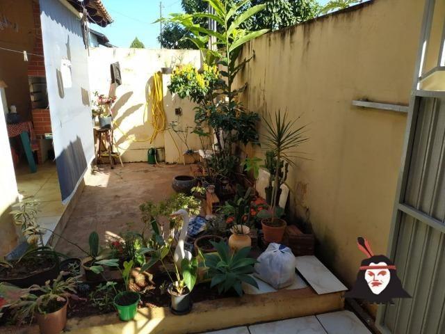 Casa Sobrado - Jd Nestor Ferrari- Cambé-PR - Foto 4